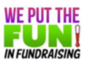 fundraising-2-300x237.jpg