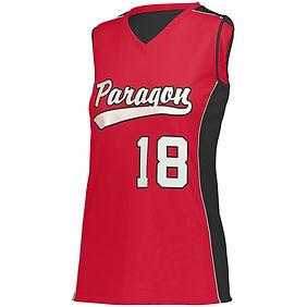 Ladies Paragon Jersey.jpg