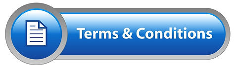 terms-and-conditions-icon-1_header.jpg