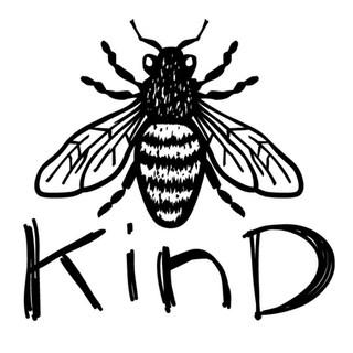 Be Kind.JPG