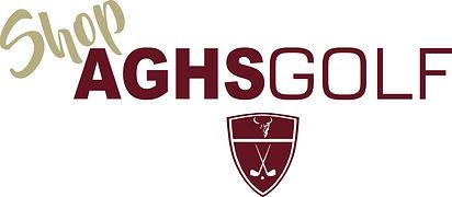 Shop AG Golf Logo.jpg