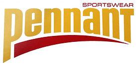 Pennant_Main-Logo.jpg