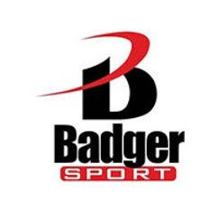 Badger Sport.jpg