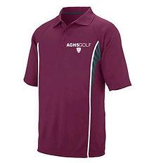 AG Golf Team Augusta Mens Rival Polo.jpg
