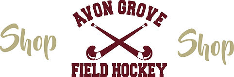 Shop AG Field Hockey_1.jpg