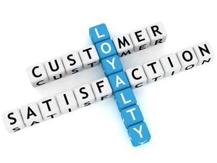 T-5549df9c7b00e-customer-satisfaction-lo