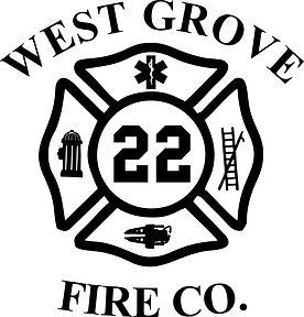 WGFC Logo.jpg