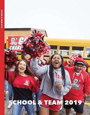 School Team Spirit 2019.JPG