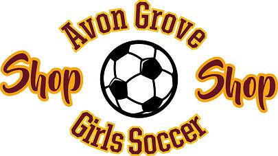 AG Girls Soccer Logo.jpg