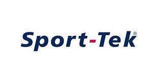 sport-tek-600x315.jpg