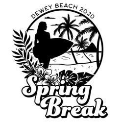 Spring Break_New For 2020.JPG