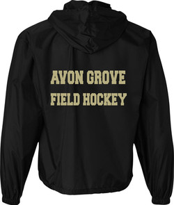 AG Field Hockey_3130_Back