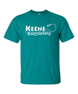 001-Keene Elementary School_Pencil_Short