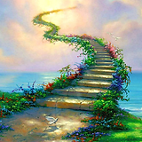 stairway_to_heaven.png