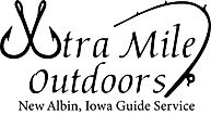 Xtra mile Outdoors New Albin, Find us on