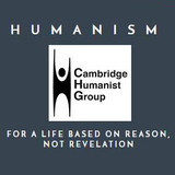 Cambridge Humanist Group.jpg