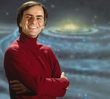 Burns-Carl-Sagan-Explains-Your-Mother.jp