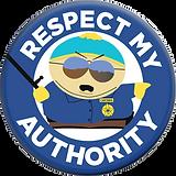 0-RespectMyAuthority-bk_front_Single_Fro