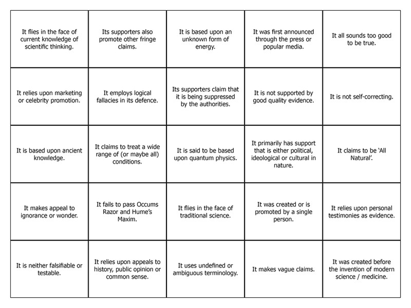 Pseudoscience Bingo.jpg