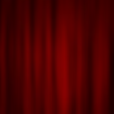 red-curtains-open-to-reveal-a-green-scre