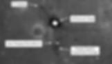 Apollo 11.png