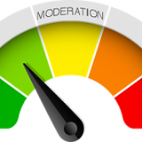 abstinence-moderation-300x167.png