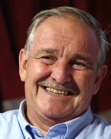 Professor David Nutt.jpg