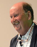 Prof_Edzard_Ernst_-Australian_Skeptics_N