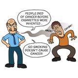 smoking_non_sequitur.jpg