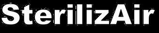 sterilizair_logo.png