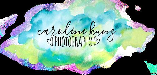 fotograf hochzeit günstig