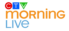 ctv morning live.png