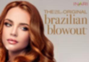 Brazilian%2520Blowout%2520-%2520INARI%2520Salon_edited_edited.jpg