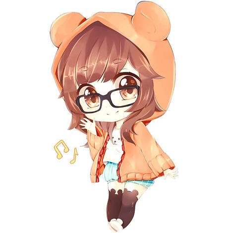 bamboo-drawing-chibi-nerd-cute-chibi-girl-11563052039ttzlbsjyxj_edited.jpg