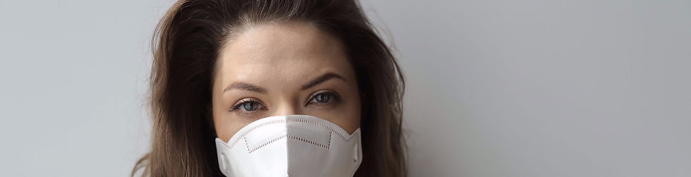 Woman%252520with%252520Protective%252520Mask_edited_edited_edited.jpg