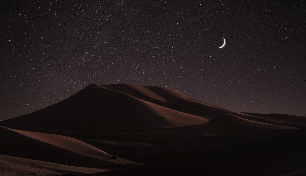 Ramadan2020.jpg