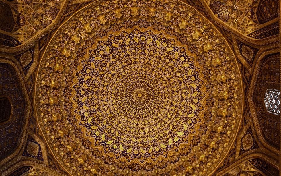 Eid%20mubarak%20banner_edited.jpg