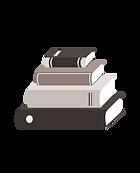 picto icone livres