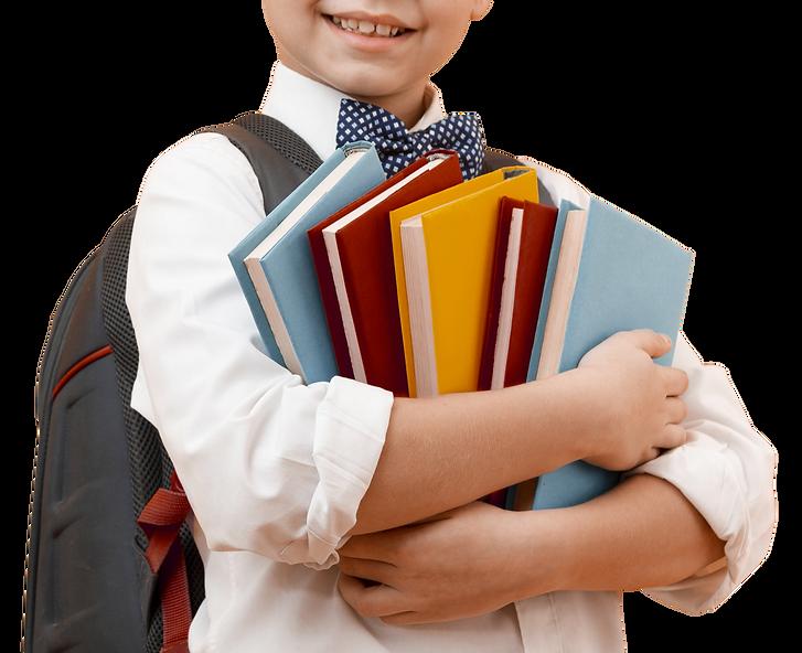 ecole soutien scolaire education