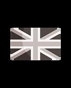 picto icone angleterre drapeau flag uk