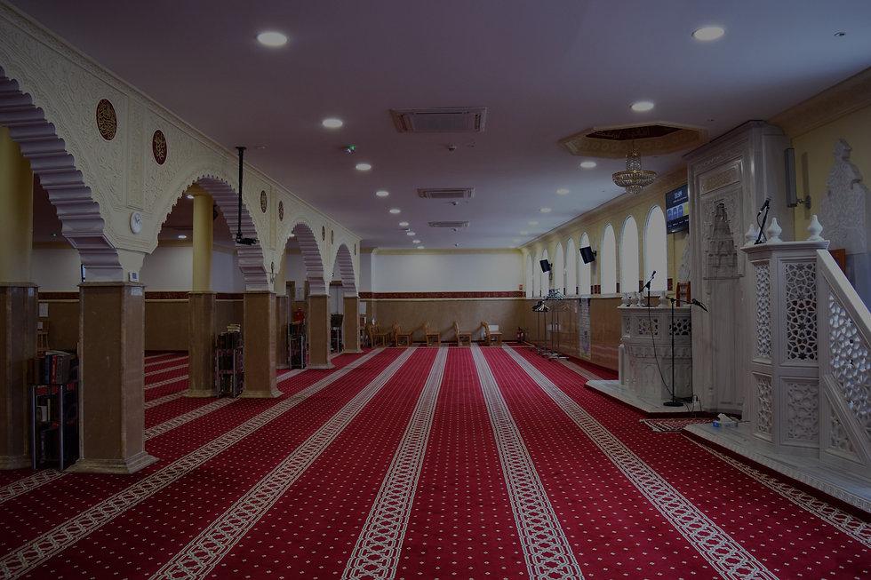 Mosque%CC%81e%20as-salam_2_edited.jpg
