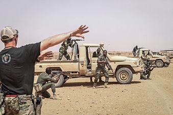 USIP_Sahel Strategy image website.jpg
