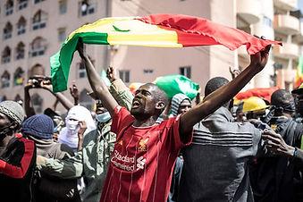 Senegal Image_Wix.jpg