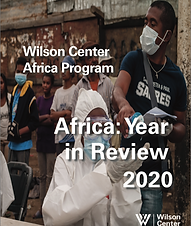 WWC - Africa Year in Review 2020.png