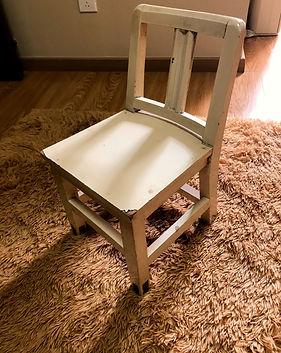 chair2_edited.jpg