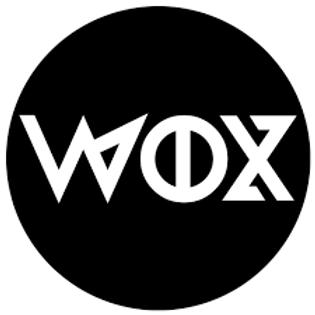 WOX Cartridge Peanut Butter Breath 1g (77.26%THC)