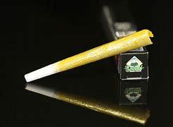 Emerald Family Farms King Twax PreRoll Sundae Driver x SFV OG 1.5g (21.86% THC)