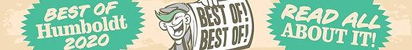 best of.jpg