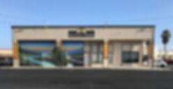 Storefront pic.jpg