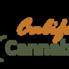 CA-Cannabis-Logo.png